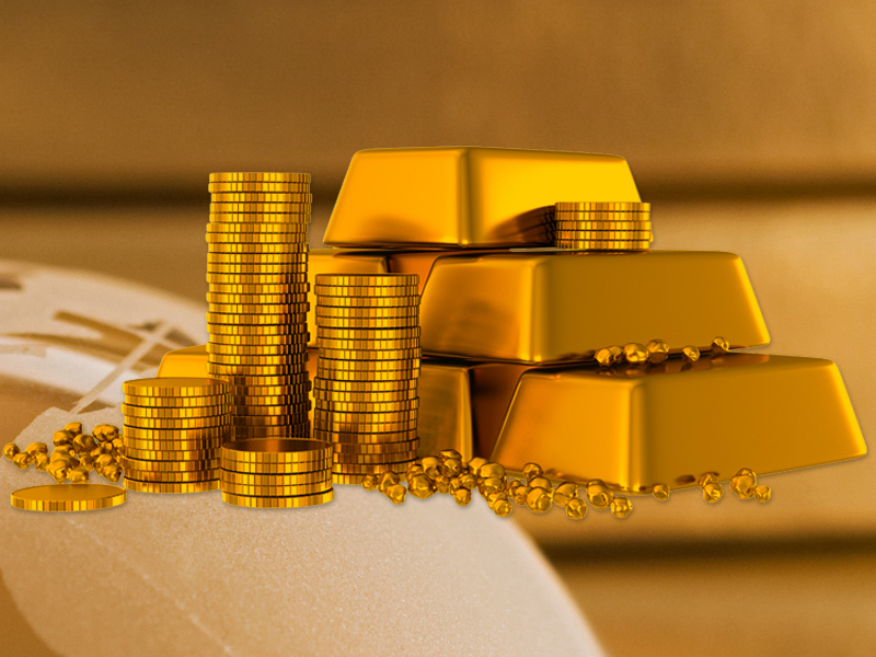 Gold-Forex-800x600