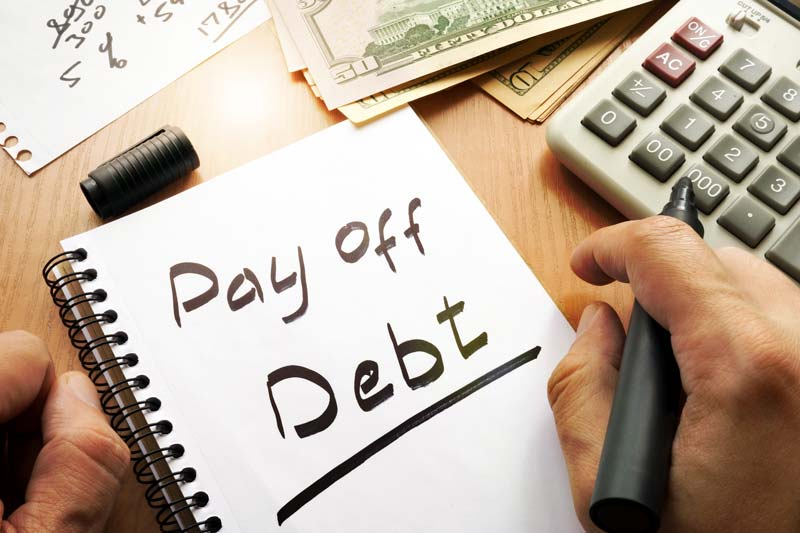 Pay-Debt-Save-Money