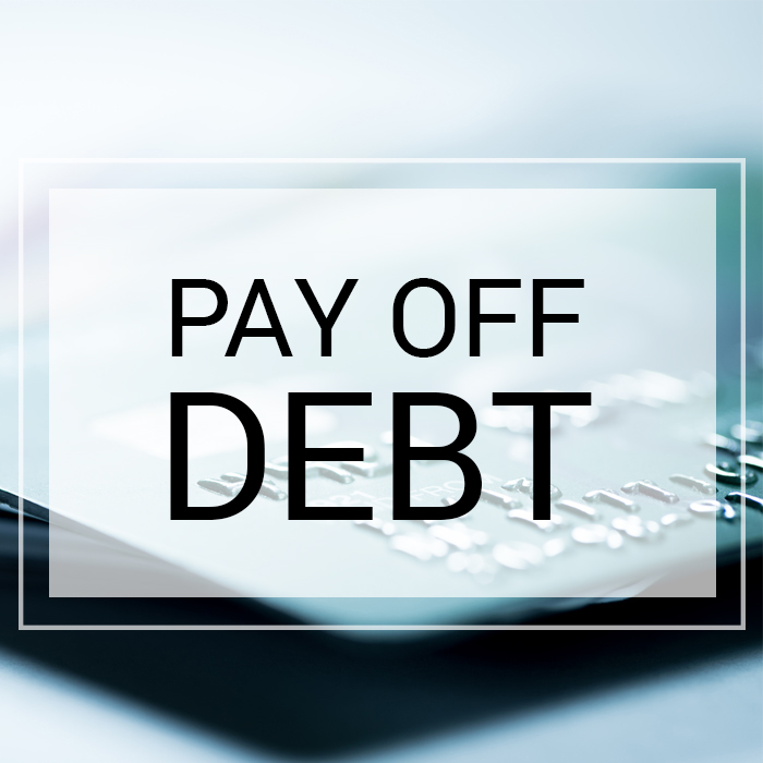 Pay-Off-Debt-Button