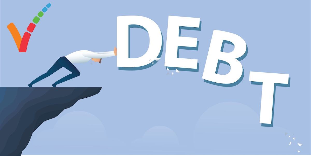Three-Step-Guide-to-Get-out-of-Debt