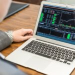 How to Choose Forex Trading Platforms