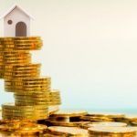 What is Real Estate Investing?
