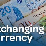Currency Exchange – What Is It?