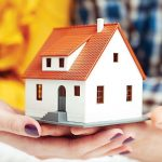 Know More About Home Loans