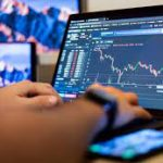 The Business of Forex Trading
