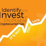 Make the Right Choices Before Investing in Cryptocurrency